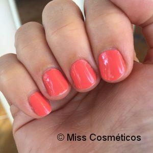 Essie_Gel_Couture_On_The_List_36_horas