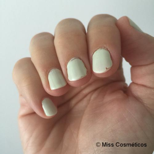 Essie Gel Couture - Zip Me Up