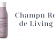 Champú Restore de Living Proof