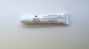 Kiehl's Blemish Control Daily Skin Clearing Treatment